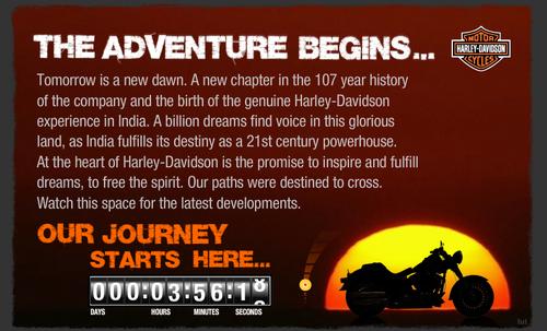 Harley_Davidson_India_2009