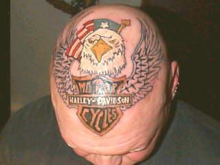 Logo-tattoo-01