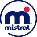 Mistral-logo-120-07