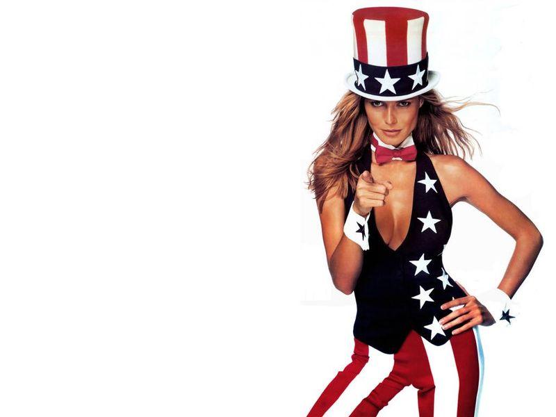 Heidi_Klum,_I_Want_You