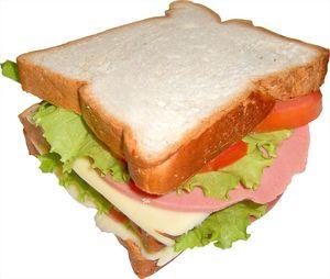 image from www.brand30.net