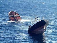 image from www.mines.inpl-nancy.fr