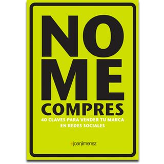 Nomecompres