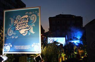 image from www.contablas.com